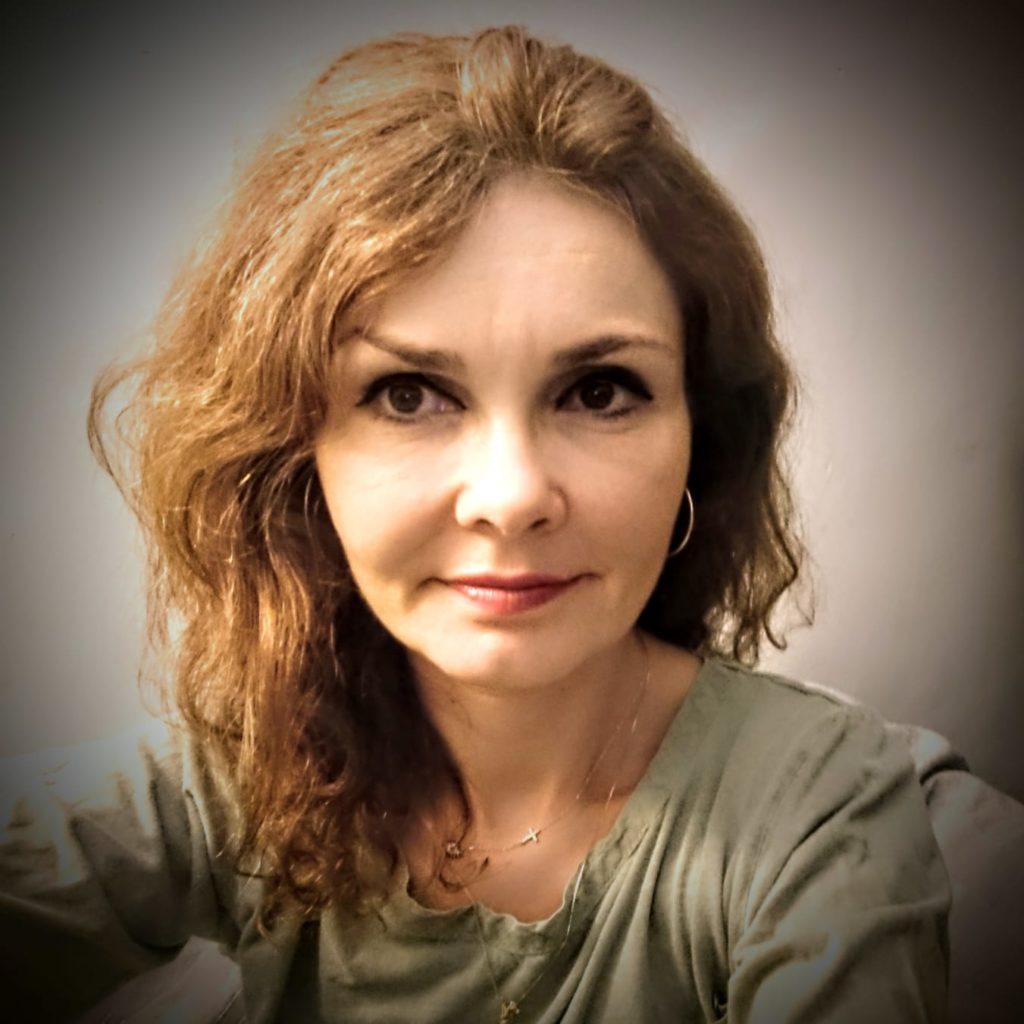 Carmen Neatu